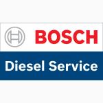 Ремонт насос форсунок Scania; Iveco; Volvo; Daf; Renault; Mercedes; Cummins
