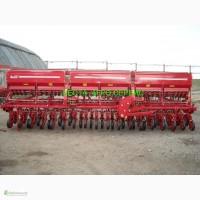 Сеялка зерновая СЗФ 5, 4