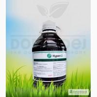 Нурел инсектицид для сада и огорода