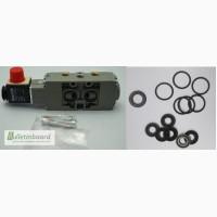 Ремкомплект KITS ZIP к специальному пневмоклапану BOSCH M2.184.1171 - привод натиска офсет