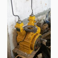 Коробка передач 24-12-1СП Т-130, Т-170, Б10М