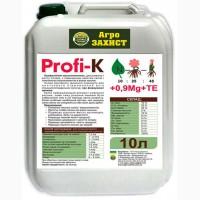 Удобрение комплексное Profi-K продаем