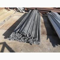 Продам алюминиевый уголок 25×25, 30×30