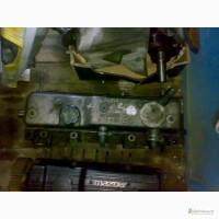 Продам оригинальную ГБЦ на Ford Escort, Ford Mondeo, Ford Sierra 1.8TD