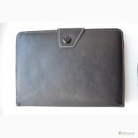 Универсальный мягкий чехол для 7 дюймовых планшетных ПК