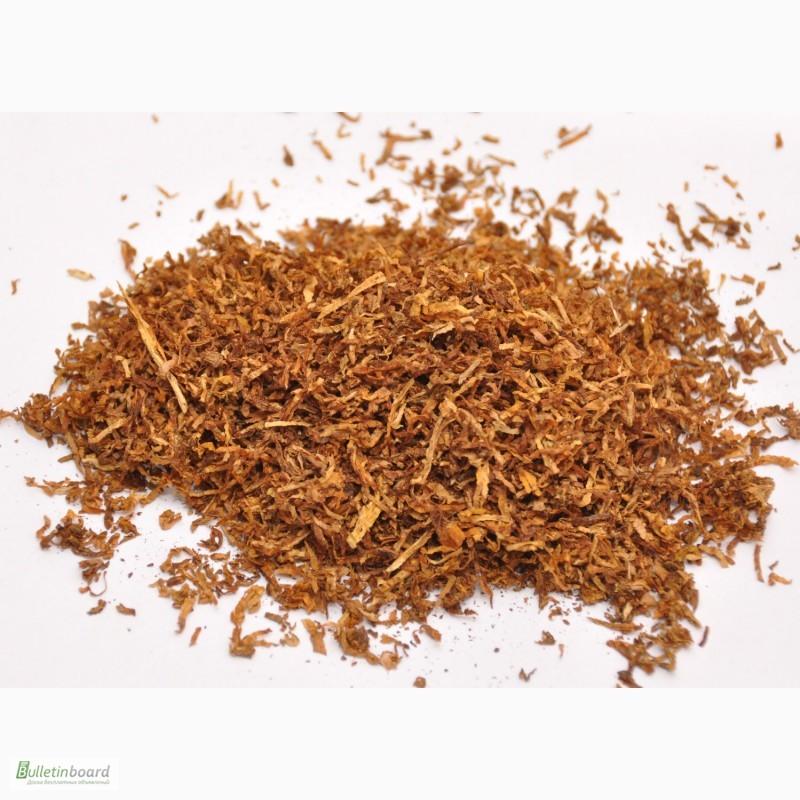 Купить табак 1 кг для сигарет электронные сигареты и жидкости во владимире купить