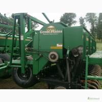 Зерновая сеялка great plains 2SF30 цена выгодная
