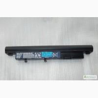 Аккумулятор ACER AS09D56