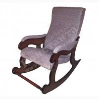 Кресло качалка УЮТ
