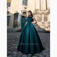 Красивые вечерние платья купить недорого