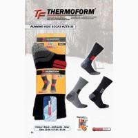 Носки детские Thermoform HZTS - 35