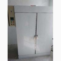Инфракрасное сушильное оборудование сушильный ИК шкаф сушилка