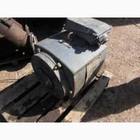 Продам электродвигатель 4АН250МА-6-24НЛБ