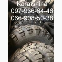 Шина 1300-530-533 на УРАЛ, КРАЗ, Iveco, МАЗ