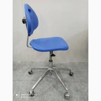 Колеса ролики для кресла