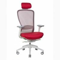 Кресло компьютерное KRESLALUX IN-POINT