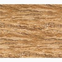 Декоративная плита для облицовки стен Brilliant Brown Forest (1220х2440х3.6мм)