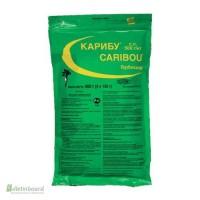 Гербицид Карибу DuPont (трифлусульфурон-метил, 500 г/кг)