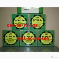 Модернезированная Агро-8н система контроля высева семян Новинка 17года ХИТ продаж Агро-8н