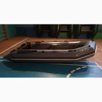 Надувные килевые лодки ПВХ МТК310 от производителя! БЕЗ ПРЕДОПЛАТ, БЕСПЛАТНАЯ ДОСТАВКА
