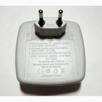 Ультразвуковой отпугиватель мышей и крыс 810+B с гарантией. Оригинал. Эффективно