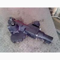 ГУР Т-150К (СМД-60) 151.40.051 гидроусилитель руля