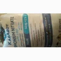 Азотные удобрения : селитра, карбамид, аммофос