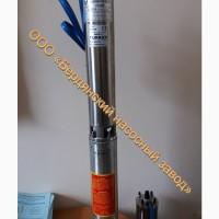 Купити Глибинний Насос ЕЦВ-6 , ЕЦВ-8, ЕЦВ-10