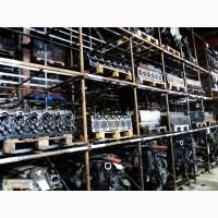 Головка блока цилиндров Фольксваген B3, B4 1.6 diesel 1.6 TDI