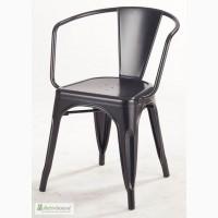 Кресло металлическое Tolix MC-005A (Толикс МС-005А) цена фото описание купить Киев Украина