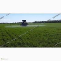 Купить супер опрыскиватель ОП-800 на трактор МТЗ-82, МТЗ-80 в Днепре