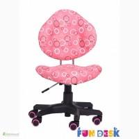 Ортопедическое школьное кресло, компьютерный стульчик
