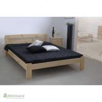 Кровати. Двуспальные кровати. Лучшая цена