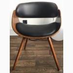 Кресло Richmond M (Ричмон из дерева для кофейни, фастфуда, кафе, бара, салона, студии