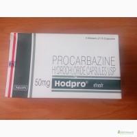 Продам Прокарбазин 50 мг #50