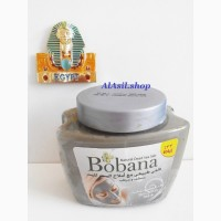 Маска для лица и тела BOBANA Египет 300ml
