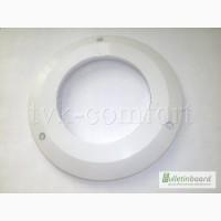 Розетта для коаксиальных дымоходов Dn100(171)mm. Vaillant art. 147045