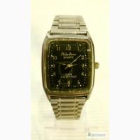 Наручные часы Philip Persio (Japan MOVT Miyota)