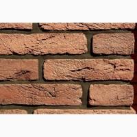 Продам бетонную плитку для отделки фасада
