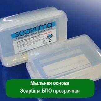 Основа для мыла оптом и розницу