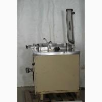 Оборудование для общественного питания б/у