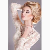Свадебный стилист, макияж, стилист-имиджмейкер, шоппинг сопровождение