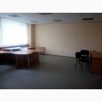 Продам офис, офисное здание в Одессе, 525 м кв, 19 кабинетов