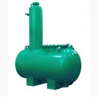 Продам водоподоподготовительные установки, фильтры натрий-катионитные ФИПа, деаэраторы ДА