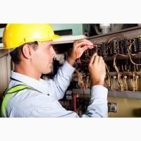 Робота Електрик-Слюсар. Польща Безкоштовні Вакансії від WorkBalance. ЗП 3300-4500 злотих