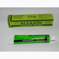 Крем Algason Египет 40 gm