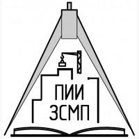 Разработка ПрПП(проект подготовительных работ)