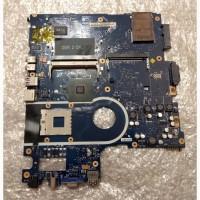 Запчасти ноутбук Samsung R40 plus