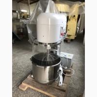 Миксер планетарный Л4-ШВМ на 30 литров