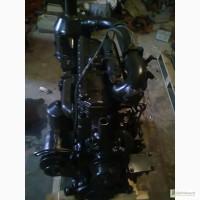 Двигатель на трактор МТЗ (Д-240)